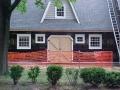 Morecraft Construction - My House 54