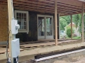Morecraft Construction - My House 10