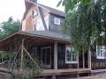 Morecraft Construction - My House 11