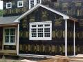 Morecraft Construction - My House 13