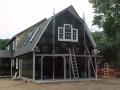 Morecraft Construction - My House 18