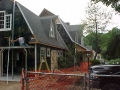 Morecraft Construction - My House 17