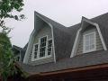 Morecraft Construction - My House 58