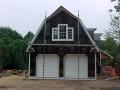 Morecraft Construction - My House 53