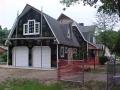 Morecraft Construction - My House 52
