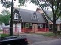 Morecraft Construction - My House 57
