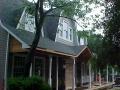 Morecraft Construction - My House 63