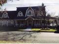 Morecraft Construction - My House 65