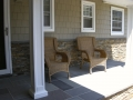 Nesconset Renovation Porch 1 After