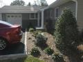 Nesconset Renovation Porch 2 After