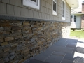 Nesconset Renovation Porch 3 After