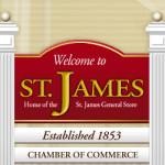 St-James-Chamber